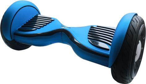 Deskorolka elektryczna OEM GoBoard Elegance 10.5'' Blue (GB-ELT-105-BLU) GB-ELT-105-BLU Elektriskie skuteri un līdzsvara dēļi