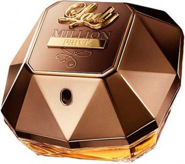 PACO RABANNE Lady Million Prive EDP 30ml 615460 Smaržas sievietēm