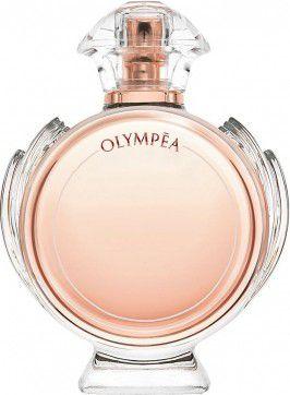 PACO RABANNE Olympea EDP 30ml 6128653 Smaržas sievietēm
