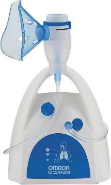 Omron  A3 NE-C300-E inhalator inhalators