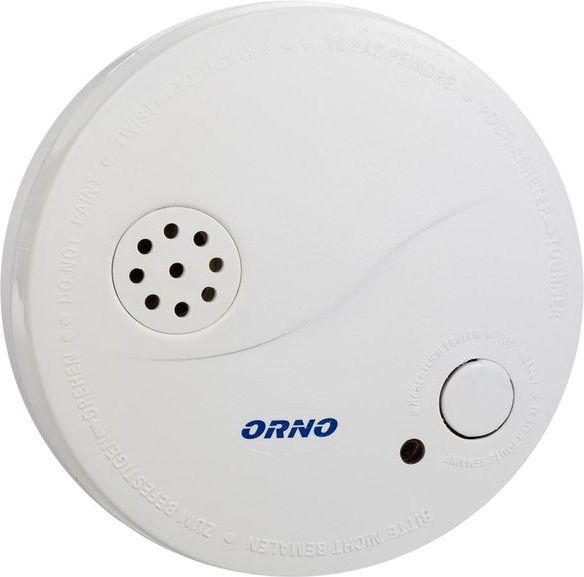 ORNO Smoke detector OR-DC-609 ORNO
