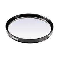 Hama UV-Filter, coated, 77,0 mm UV Filtrs