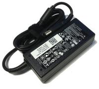 Dell KC6JM AC Adaptor 65W aksesuārs portatīvajiem datoriem