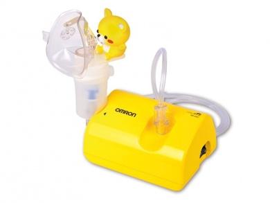 Omron  NE-C801S-KDE inhalator inhalators