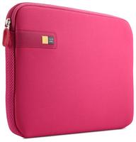 Case Logic LAPS111PI Universāls maks-kabata portatīvajam datoram līdz 11.6 coll m Roz portatīvo datoru soma, apvalks