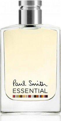 Paul Smith Essential EDT 100ml Vīriešu Smaržas