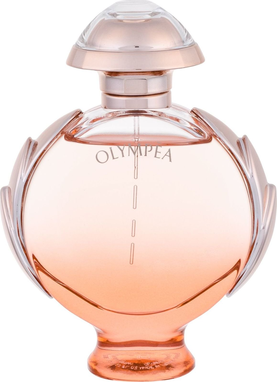 PACO RABANNE Olympea Aqua Legere EDT 50 ml 81223 Smaržas sievietēm