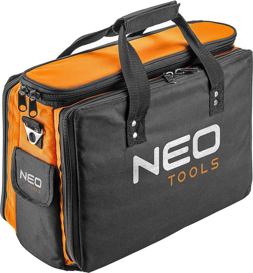 NEO Tool Bag (84-308)