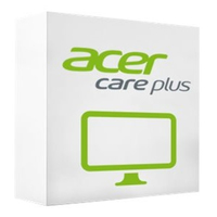 Acer Advantage 4 Jahre CarryIn for Predator Displays