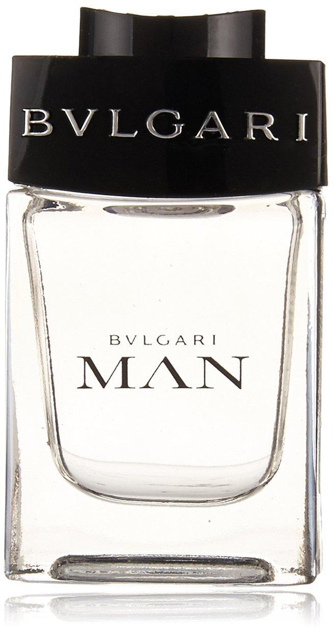 Bvlgari Man (EDT,Men,5ml) T-MLX20523 Vīriešu Smaržas