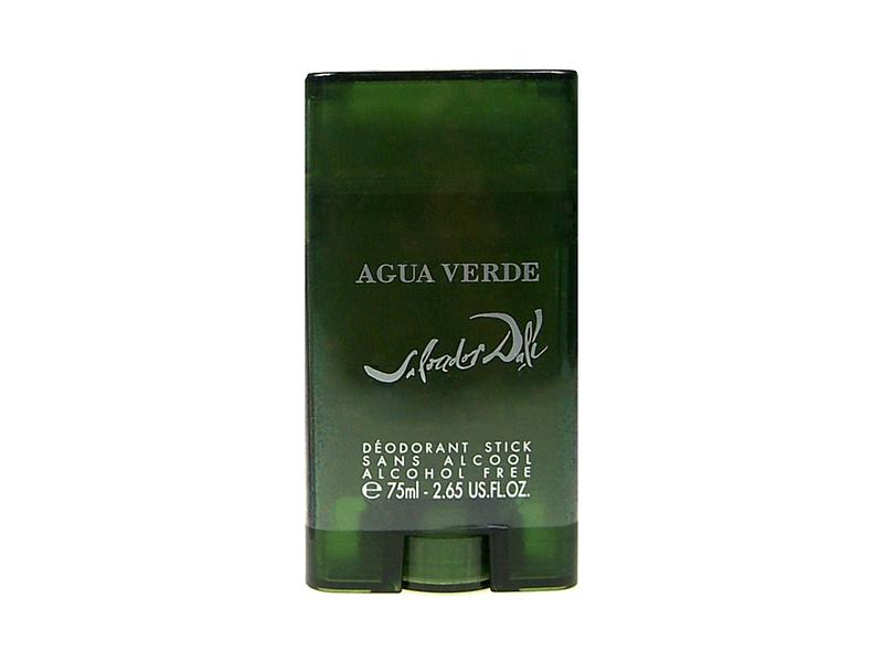 Salvador Dali Agua Verde (DST,Men,75ml) T-MLX21343