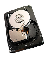 SEAGATE SAS 600GB 15000RPM/ST3600057SS cietais disks