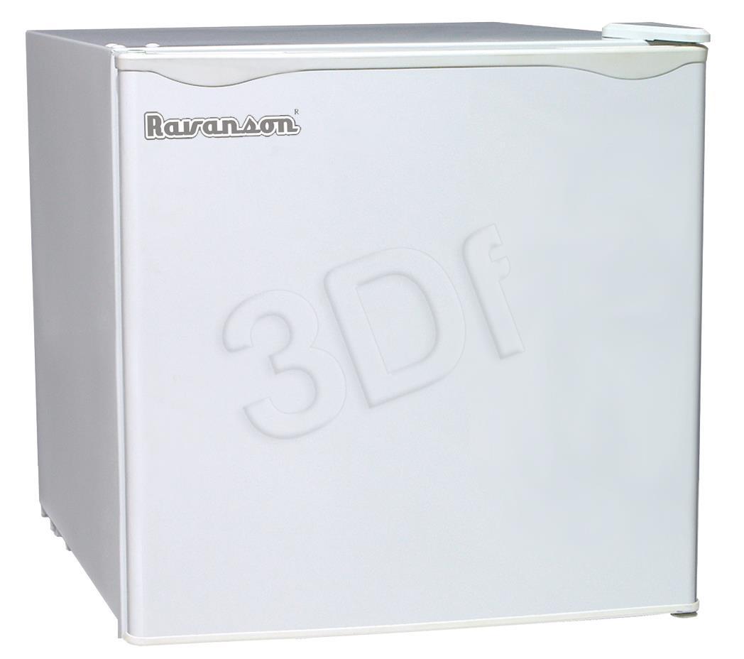 Ravanson LKK-50 Ledusskapis