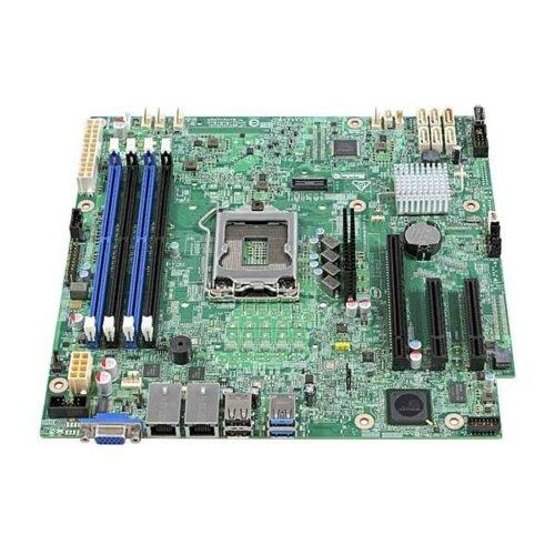 Server board Intel DBS1200SPSR 951870 DBS1200SPSR 951870