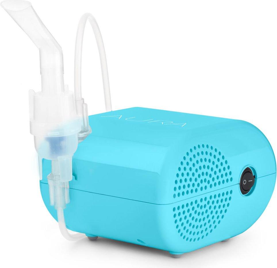 VITAMMY Inhalator Aura (92860) VITAMMY 92860