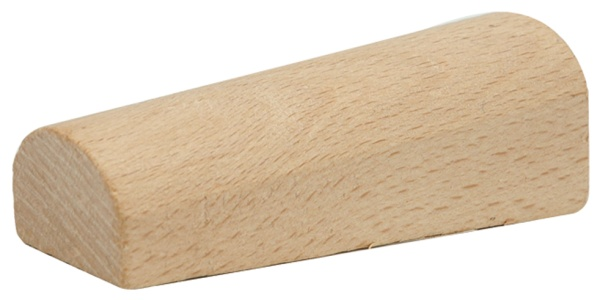 Vorel Klin drewniany do kosy (35831) 35831