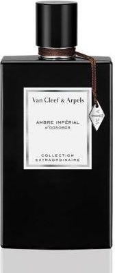 VAN CLEEF & ARPELS Ambre Imperial EDP 75ML 3386460071987