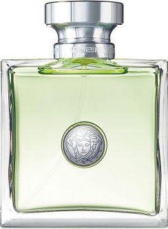 Versace Versense 100ml Smaržas sievietēm