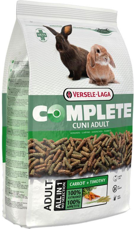 VERSELE-LAGA  Cuni Adult Complete 1.75kg