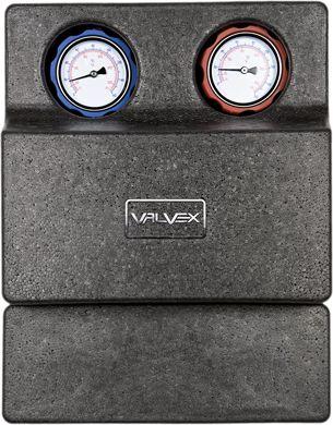 Valvex Grupa pompowo-mieszajaca PROFFco (6096820) 3402157