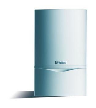 Vaillant Kociol gazowy wiszacy jednofunkcyjny turboTEC VU PLUS 242-5 zamknieta komora - 0010003316 0010003316 boileris