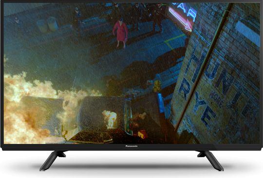Television Panasonic TX-40FS400E LED Televizors
