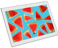 Lenovo Tab4 10 Plus ZA2M - Android 7.0 (Nougat) - 16 GB eMMC - 10.1
