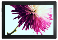 Lenovo Tab4 10 Plus QC625/4GB/64S/WUXGA/MT/SD/F/B/C/A Planšetdators
