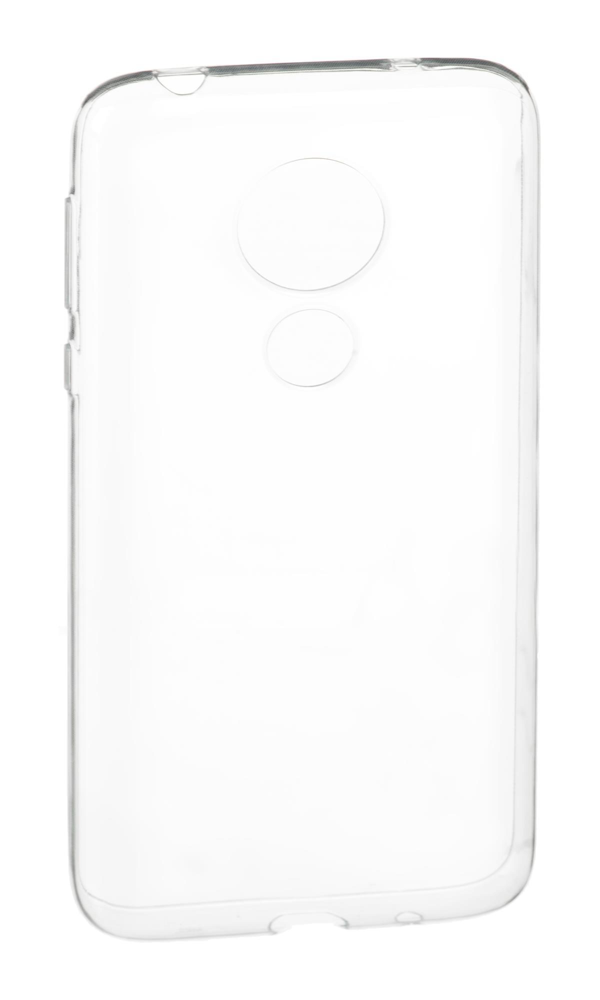 Motorola Moto G7 Power 64GB violett Mobilais Telefons