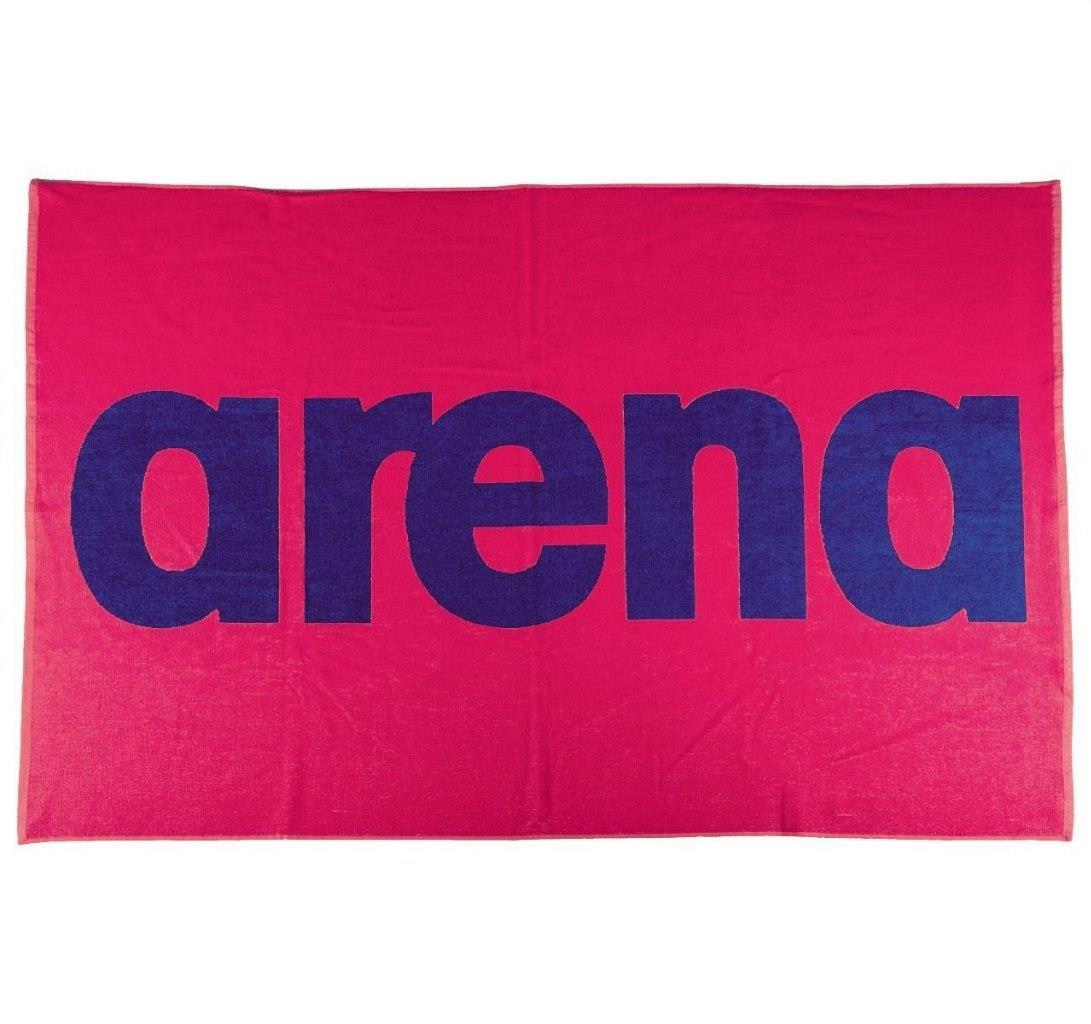 Towel Arena Handy 2A490/98 (100 x 150 cm; pink color) 2A490/98