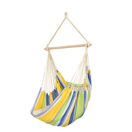 Amazonas Hanging Chair Relax Kolibri AZ-2020115 Matrači un tūrisma paklāji