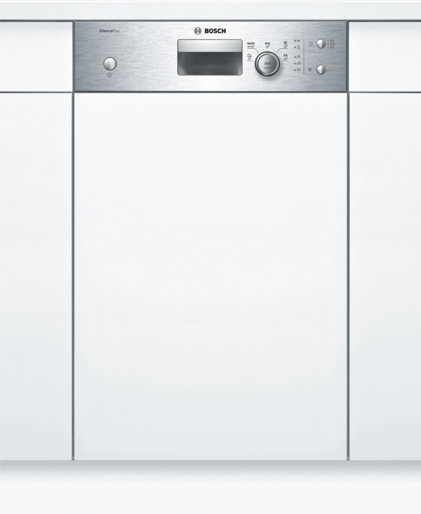SPI25CS00E Dishwasher Iebūvējamā Trauku mazgājamā mašīna
