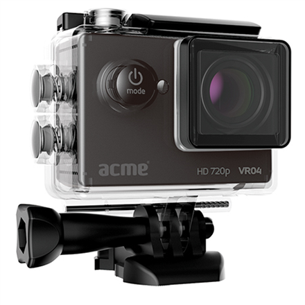 ACME VR04 Compact HD sports action camera sporta kamera