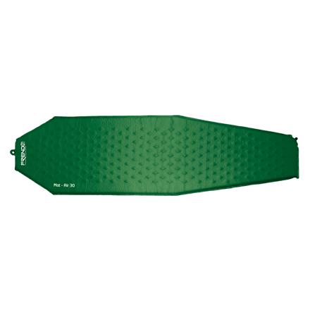 FRENDO Mat-Air 30, Self-inflating mat, 30 mm guļammaiss