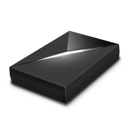 NZXT advanced lighting controler HUE+, RGB datortīklu aksesuārs