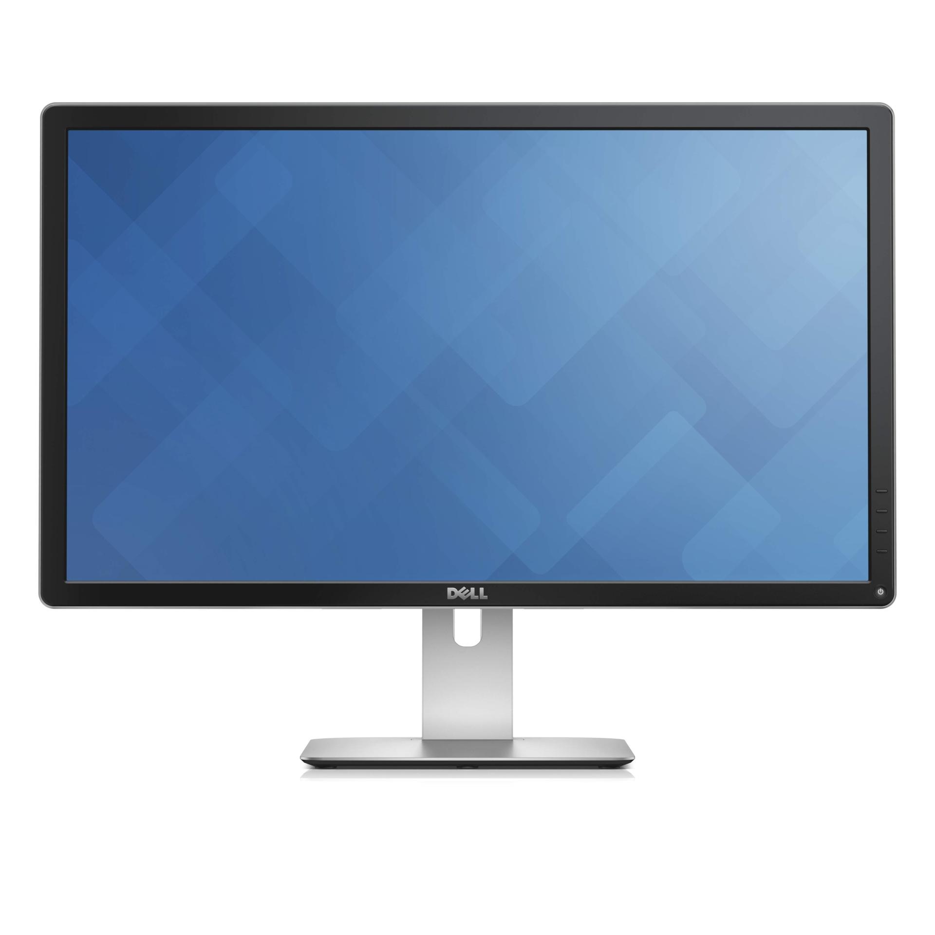 DELL LCD P2715Q LED Monitors