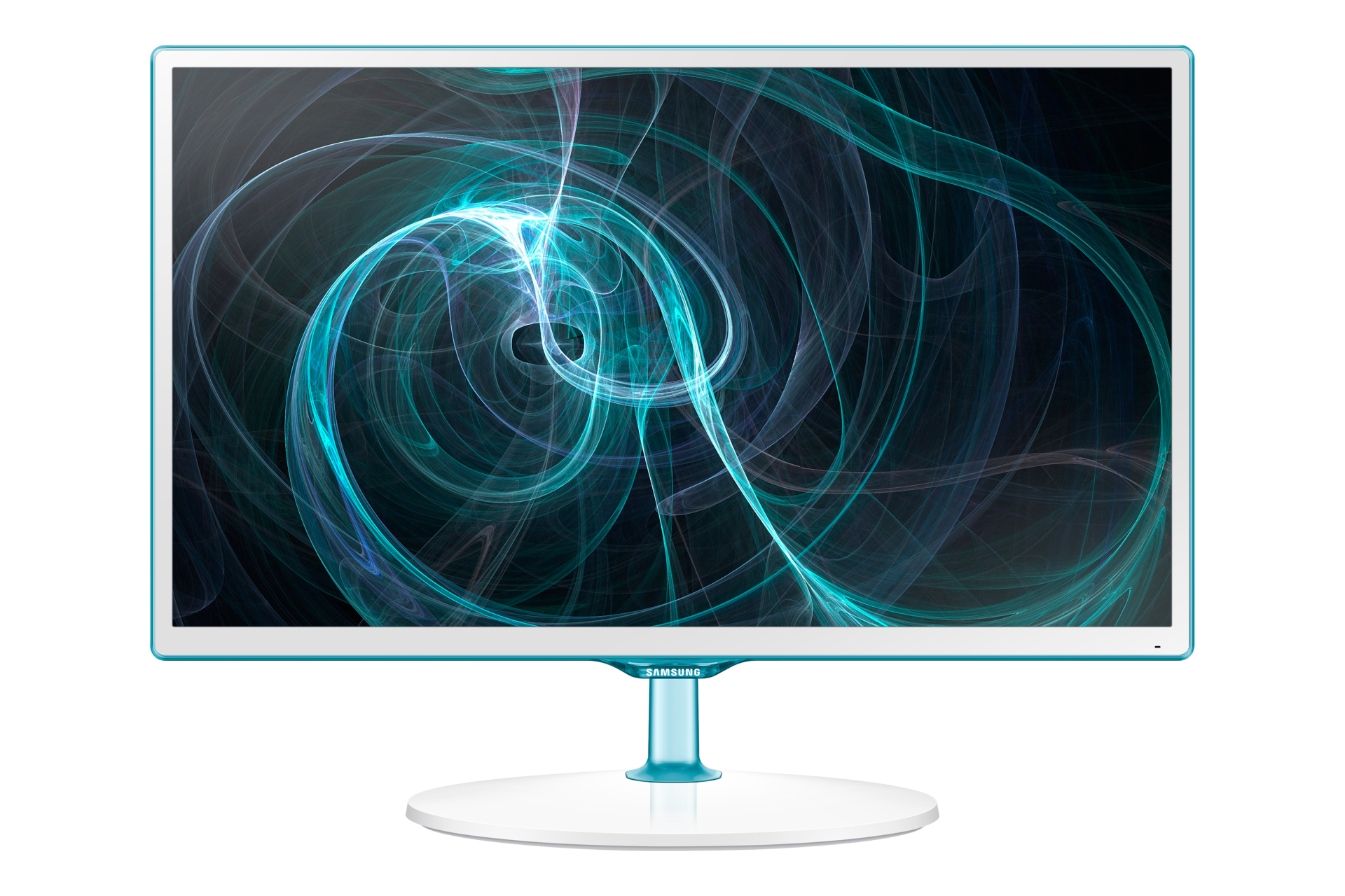 Samsung LT24D391EW/EN LED Monitors