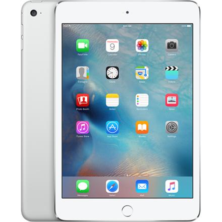 Apple Mini 4 7.9