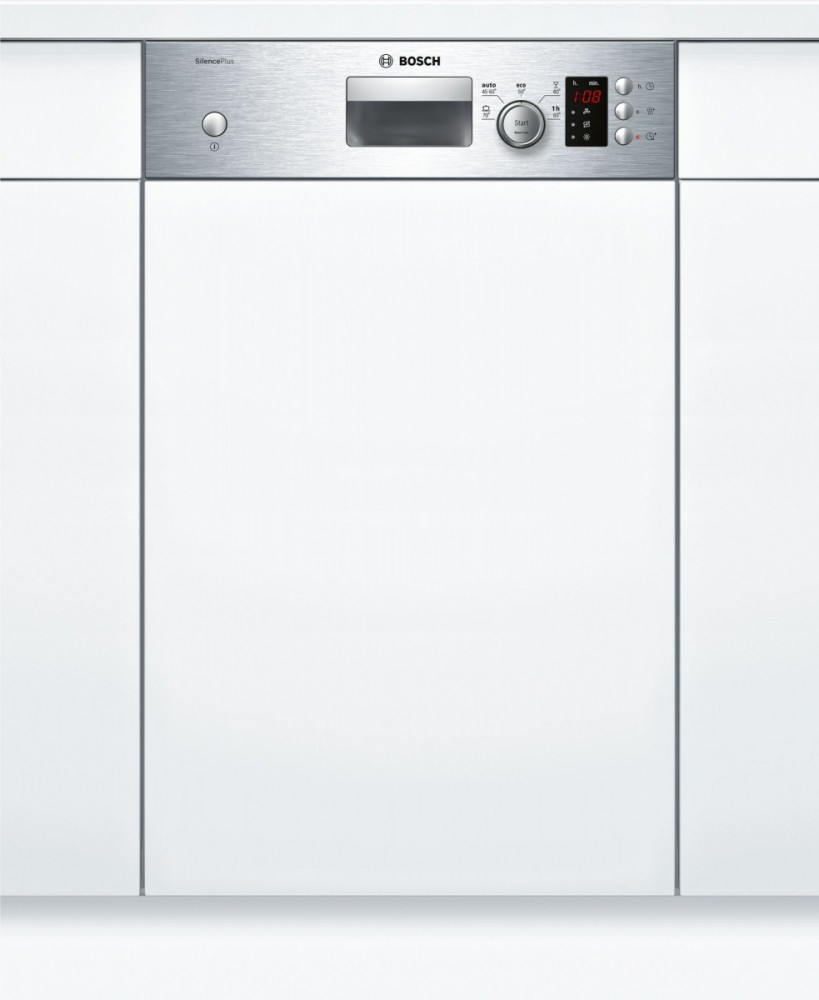 SPI25CS03E Dishwasher Iebūvējamā Trauku mazgājamā mašīna