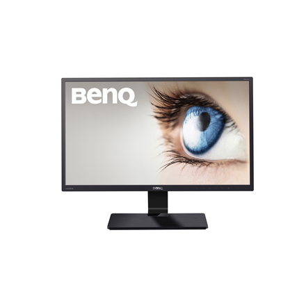 BENQ GW2470H 23.8inch W LED/VGA/HDMI monitors
