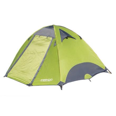 FRENDO Tent-shelter FLY 2 2 person(s) Teltis Kempingiem, pārgājieniem