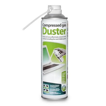 ColorWay Compressed gas Air Duster 500ml tīrīšanas līdzeklis