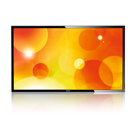 Philips Public Display BDL3230QL/00 32'' monitors