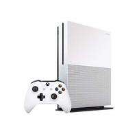 Microsoft Xbox One S 500GB spēļu konsole