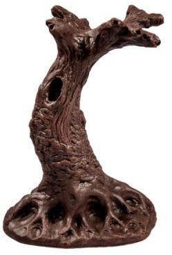 AQUA MAG Ceramika Drzewko Bonsai XXL (28026) VAT001772