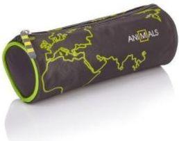 Piornik Astra AN-25 Animals 2 Kontynent (242436) 242436 Skolas somas un penāļi