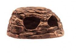 AQUA MAG Ceramika Pieczara Duza (28021) VAT001779