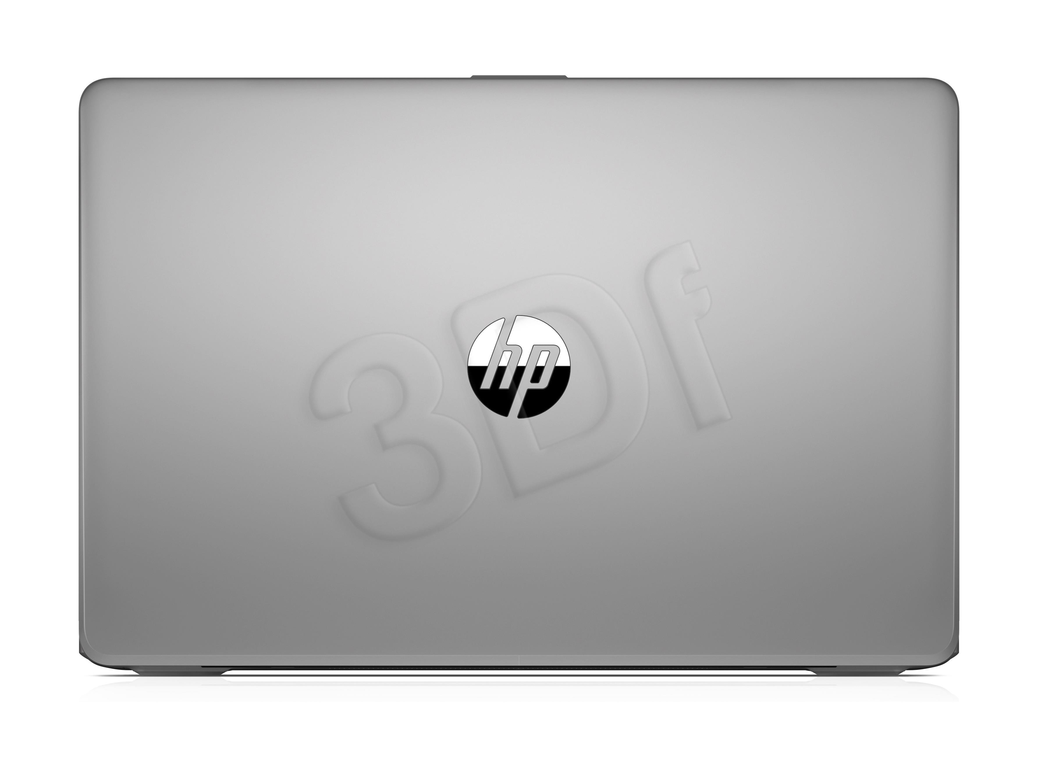 HP 250 G6 i5-7200U 15,6
