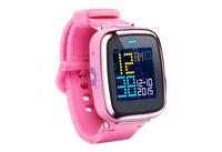 Vtech Kidizoom Smart Watch 2 - pink - 80-171614 Viedais pulkstenis, smartwatch