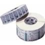 Zebra Label roll, 57x32mm thermal paper, 12 rolls/box, 800262-127, 35-800262-127